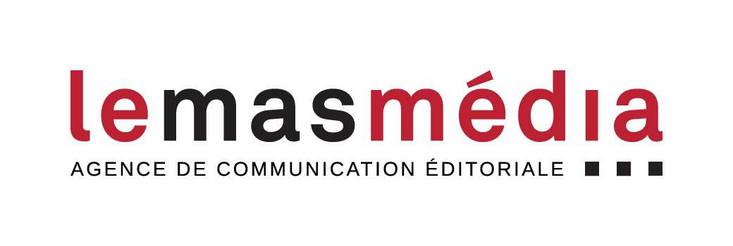 Le Mas Média