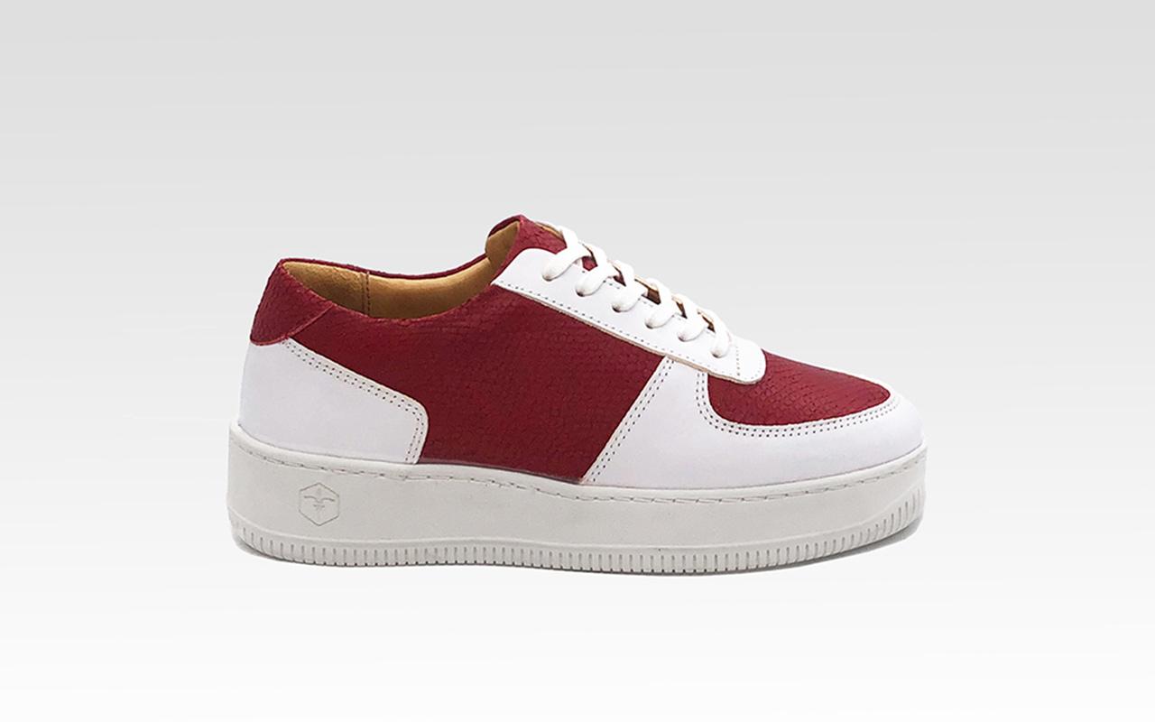 Chaussures_en_cuir_de_thon