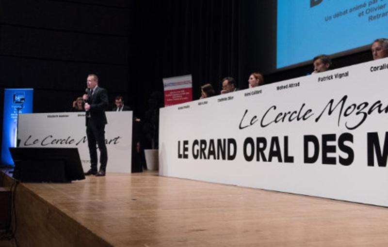 Grand_Oral_Municipales_Cercle_Mozart