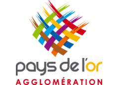 Logo-Pays-de-l-Or