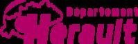 Logo_CD34