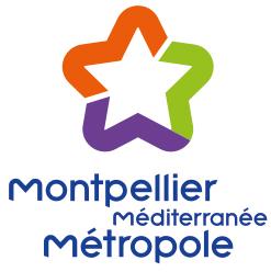 Logo_M3M
