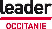 logo_leader_occitanie